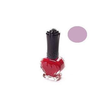 Anna Sui Nail Color No.318 10ml