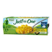 Green Giant Just for One®