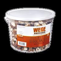 Wege Of Hanover Bucket Of Brokes Pretzels
