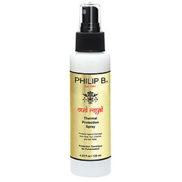 Philip B. Philip B Oud Royal Thermal Protection Spray 4.2oz
