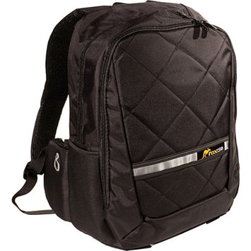 rooCASE Travel Mate 15.6