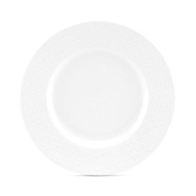 Lenox Ridge Street Accent/Salad Plate