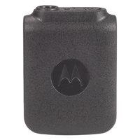 Motorola HKLN4512A Business Radio Bluetooth Pod