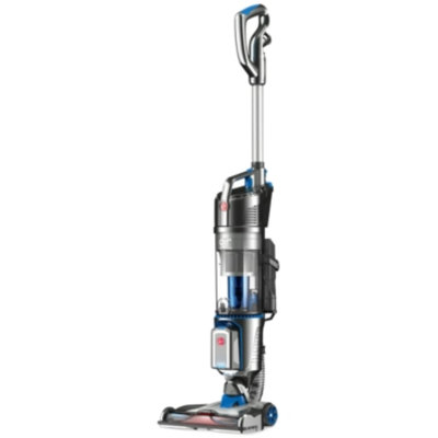 Hoover BH50120 Air Cordless Upright Vacuum