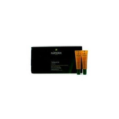 Rene Furterer Tonucia Redensifying Serum (For Aging, Weakened Hair) 16X8ml/0.2Oz