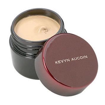 Kevyn Aucoin The Sensual Skin Enhancer, SX 07, .63 oz