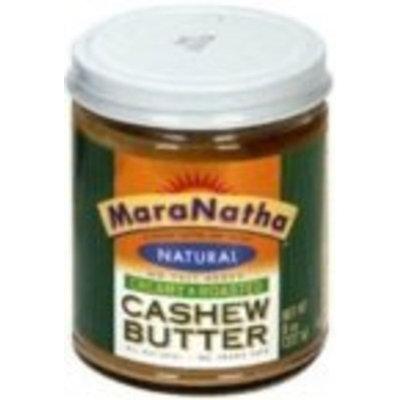 Maranatha Cashew Btr, Rst, 16-Ounce