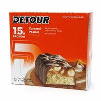 Detour Whey 15g Protein Bar