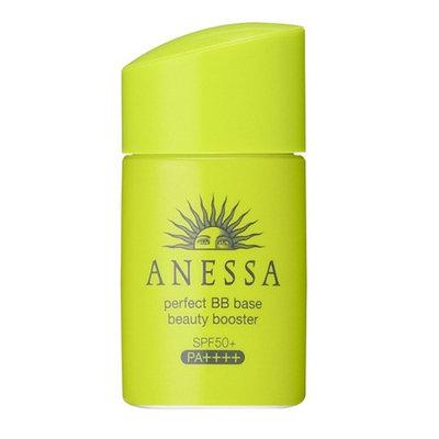 Shiseido Anessa Perfect BB Base Beauty Booster SPF 50+ PA++++