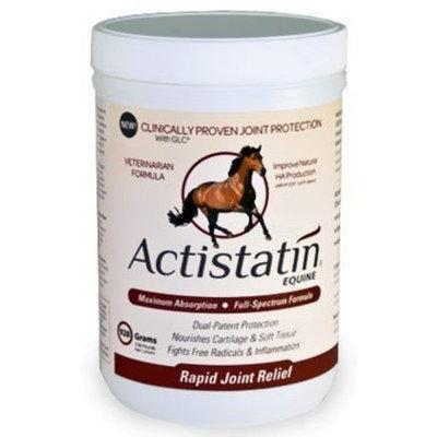 Glc Direct Actistatin Equine 2.05 pound (928.4g) Equine Powder