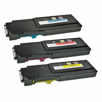 2s Toner TMP CANON FAXPHONE L90 TONER CARTRIDGE (COMPATIBLE)