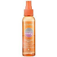 Alterna summer HAIRx Sun-Kissed Mist Shimmering Hair Bronzer (4 oz.)