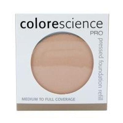 Colorescience Pressed Mineral Foundation Compact 0.42 oz.