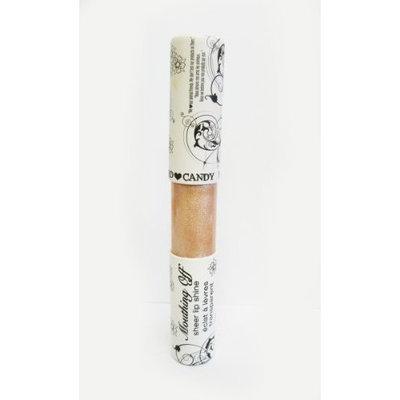 Hard Candy Mouthing Off Sheer Lip Shine 207 AU Natural .26oz/7.5g
