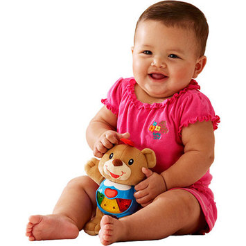 VTech - Happy Lights Bear