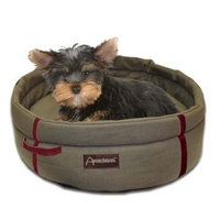 ABO Gear Brisbane Dog Bed
