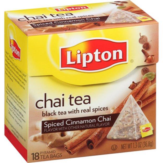 reviews bigelow pumpkin spice autumn spiced tea 20 ct based on 18 ...