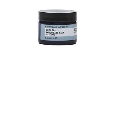 Naturopathica White Tea Antioxidant Mask