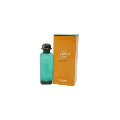 WMU Hermes dOrange Vert Eau De Cologne Spray 3. 3 Oz By Hermes