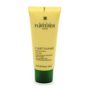 Rene Furterer Carthame No-Rinse Day Time Moisturizing Conditioner