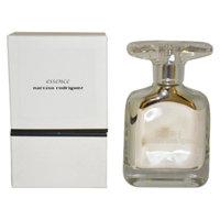 Women's Essence by Narciso Rodriguez Eau de Parfum Spray - 1.6 oz