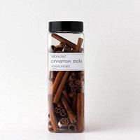 Spiceologist Premium Spices- Whole Cinnamon Sticks - 9oz - In PC1 Bulk Container