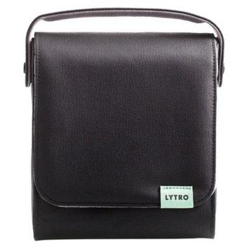 Lytro Camera Case - Black (M02-100007)