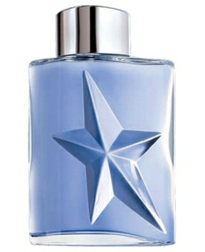 Thierry Mugler A*MEN Tonic After Shave