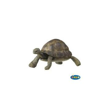 Papo 50013 Wild Animal Tortoise Figure