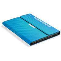 Kensington K97326WW Mead Trapper Keeper Universal Case for 9