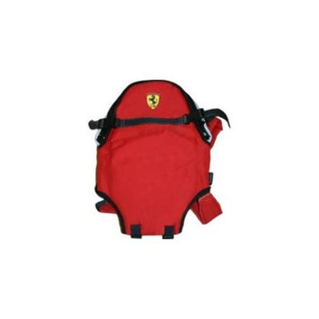 Efigil FRB10011 Front Carrier - Red