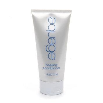 Aquage Healing Conditioner