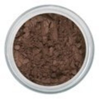 Larenim Mineral Make Up - Eyeliner