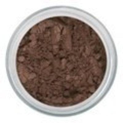 Larenim Mineral Make Up - Eyeliner