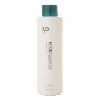 Iso ISO Hydra Cleanse Reviving Shampoo, 33.8 fl oz