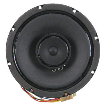 Atlas Sound 25W Ceiling Speaker