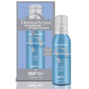 Aminogenesis Dermascyne Dermal Activation Serum, Blue/white, 2-Ounce