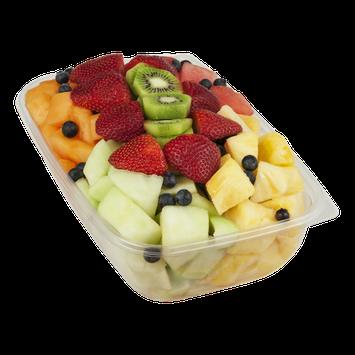 Ahold Fresh Fruit Gourmet Luau Bowl