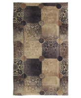 Bacova Winslow Accent Rug Bedding