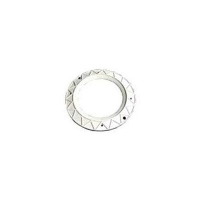 HAYWARD Hayward SPX0540A Cycolac Ring