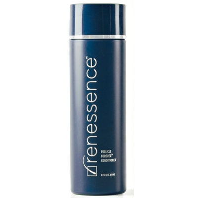 Renessence Folicle forever Conditioner