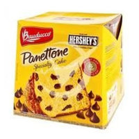Bauducco Panettone with Hershey Chocolate 26.2-ounce
