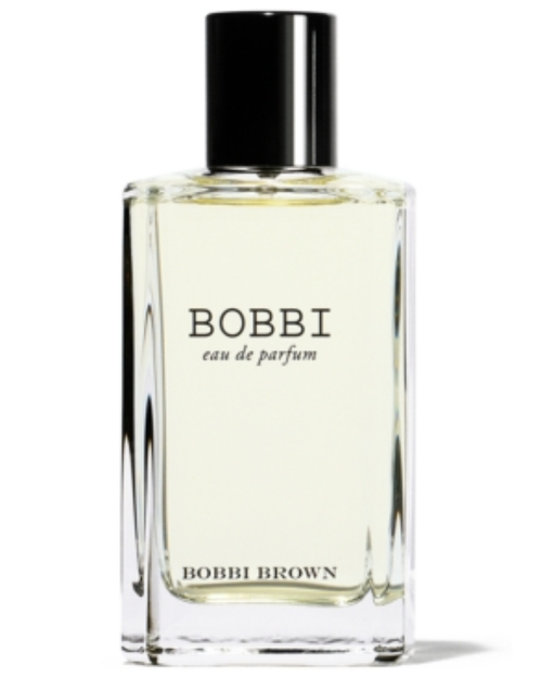 BOBBI BROWN Fragrance