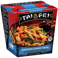 Tai Pei Chicken Chow Mein, 12 oz