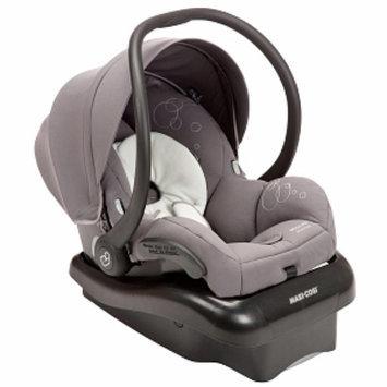 Maxi-Cosi Mico AP Infant Car Seat, Gracious Grey, 1 ea