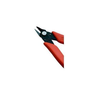 Xuron High Precision Sprue Cutter XUR410T