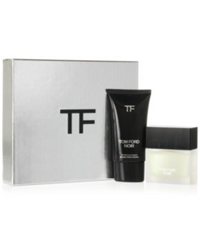 Tom Ford Noir Eau de Toliette Set