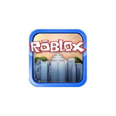 Roblox Corporation ROBLOX Mobile