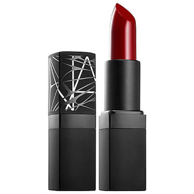 NARS Hardwire Lipstick
