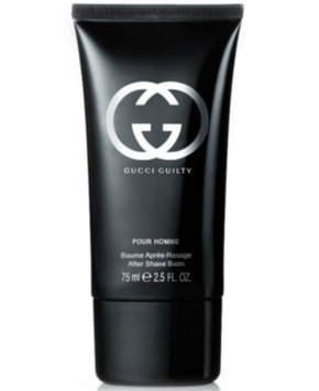 GUCCI GUILTY Pour Homme After Shave Balm